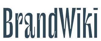 BrandWiki
